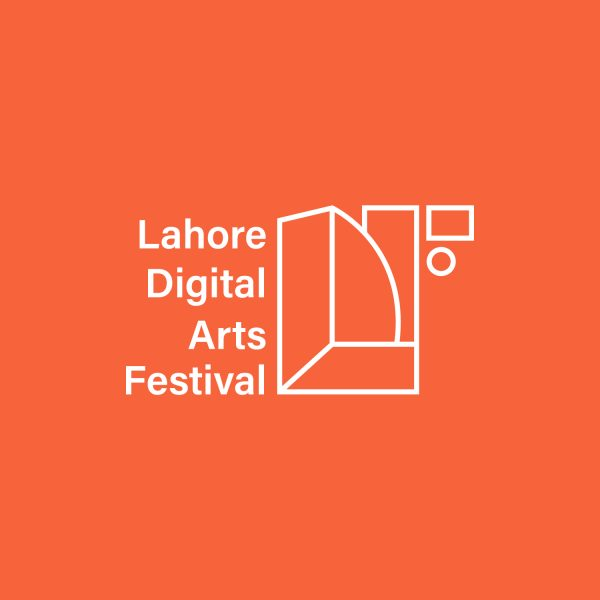 ldf_logo_04